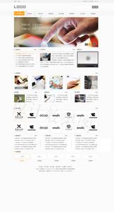 企业标准版01